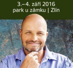 pohlreich_2016