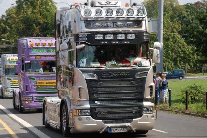 truck_sraz_zlin_2016